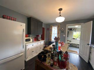 Photo 5: 350 Shelburne Street in New Glasgow: 106-New Glasgow, Stellarton Residential for sale (Northern Region)  : MLS®# 202020552