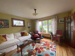 Photo 10: 350 Shelburne Street in New Glasgow: 106-New Glasgow, Stellarton Residential for sale (Northern Region)  : MLS®# 202020552
