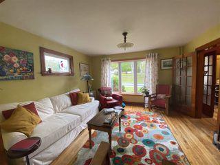 Photo 12: 350 Shelburne Street in New Glasgow: 106-New Glasgow, Stellarton Residential for sale (Northern Region)  : MLS®# 202020552