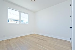 Photo 22: 2 1538 34 Avenue SW in Calgary: South Calgary Row/Townhouse for sale : MLS®# A1040862
