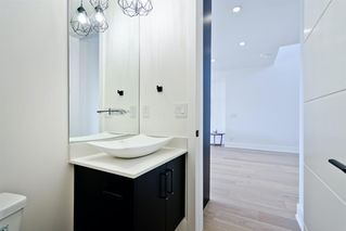 Photo 12: 2 1538 34 Avenue SW in Calgary: South Calgary Row/Townhouse for sale : MLS®# A1040862