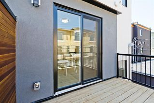 Photo 32: 2 1538 34 Avenue SW in Calgary: South Calgary Row/Townhouse for sale : MLS®# A1040862