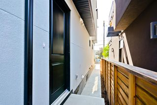 Photo 28: 2 1538 34 Avenue SW in Calgary: South Calgary Row/Townhouse for sale : MLS®# A1040862