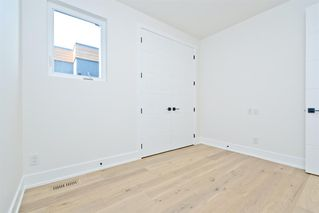 Photo 23: 2 1538 34 Avenue SW in Calgary: South Calgary Row/Townhouse for sale : MLS®# A1040862
