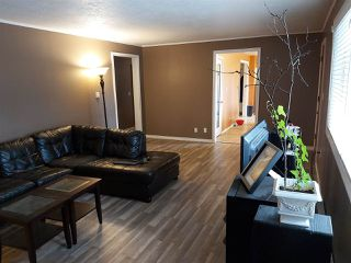 Photo 5: 7212 THOMPSON Drive in Prince George: Parkridge House for sale (PG City South (Zone 74))  : MLS®# R2507347