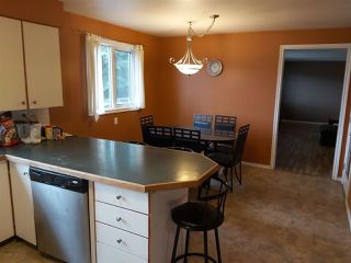 Photo 2: 7212 THOMPSON Drive in Prince George: Parkridge House for sale (PG City South (Zone 74))  : MLS®# R2507347