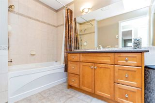 Photo 33: 9228 BODNER Terrace in Mission: Mission BC House for sale : MLS®# R2508559