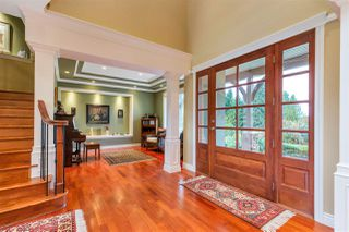 Photo 11: 9228 BODNER Terrace in Mission: Mission BC House for sale : MLS®# R2508559
