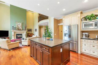Photo 17: 9228 BODNER Terrace in Mission: Mission BC House for sale : MLS®# R2508559