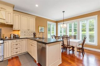 Photo 19: 9228 BODNER Terrace in Mission: Mission BC House for sale : MLS®# R2508559