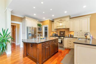 Photo 18: 9228 BODNER Terrace in Mission: Mission BC House for sale : MLS®# R2508559