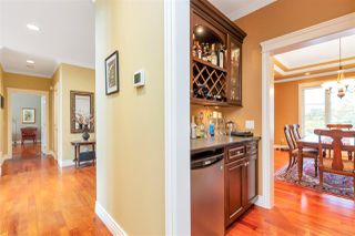 Photo 14: 9228 BODNER Terrace in Mission: Mission BC House for sale : MLS®# R2508559