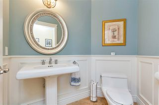 Photo 15: 9228 BODNER Terrace in Mission: Mission BC House for sale : MLS®# R2508559