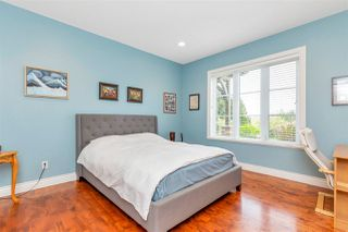 Photo 31: 9228 BODNER Terrace in Mission: Mission BC House for sale : MLS®# R2508559