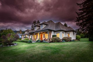 Photo 2: 9228 BODNER Terrace in Mission: Mission BC House for sale : MLS®# R2508559