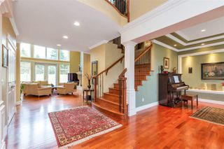 Photo 13: 9228 BODNER Terrace in Mission: Mission BC House for sale : MLS®# R2508559