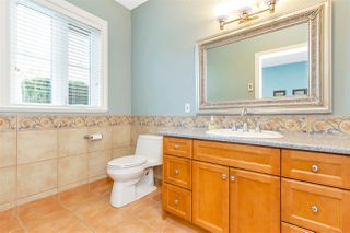 Photo 26: 9228 BODNER Terrace in Mission: Mission BC House for sale : MLS®# R2508559