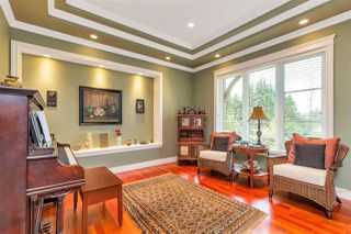 Photo 12: 9228 BODNER Terrace in Mission: Mission BC House for sale : MLS®# R2508559
