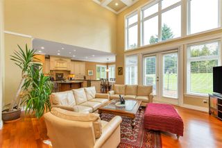 Photo 22: 9228 BODNER Terrace in Mission: Mission BC House for sale : MLS®# R2508559
