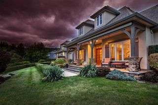 Photo 3: 9228 BODNER Terrace in Mission: Mission BC House for sale : MLS®# R2508559
