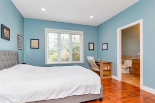 Photo 25: 9228 BODNER Terrace in Mission: Mission BC House for sale : MLS®# R2508559