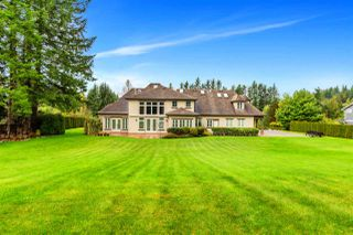 Photo 36: 9228 BODNER Terrace in Mission: Mission BC House for sale : MLS®# R2508559