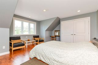 Photo 34: 9228 BODNER Terrace in Mission: Mission BC House for sale : MLS®# R2508559