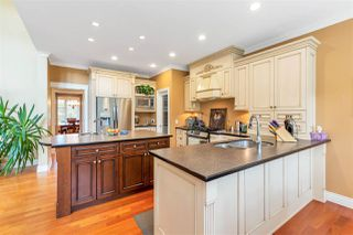 Photo 20: 9228 BODNER Terrace in Mission: Mission BC House for sale : MLS®# R2508559