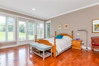 Photo 27: 9228 BODNER Terrace in Mission: Mission BC House for sale : MLS®# R2508559