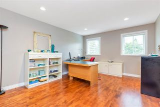Photo 32: 9228 BODNER Terrace in Mission: Mission BC House for sale : MLS®# R2508559