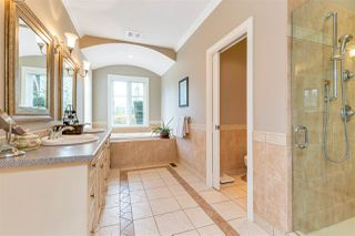 Photo 29: 9228 BODNER Terrace in Mission: Mission BC House for sale : MLS®# R2508559