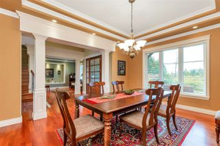 Photo 10: 9228 BODNER Terrace in Mission: Mission BC House for sale : MLS®# R2508559