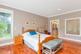 Photo 28: 9228 BODNER Terrace in Mission: Mission BC House for sale : MLS®# R2508559