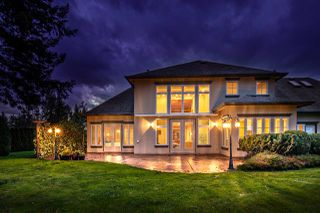 Photo 37: 9228 BODNER Terrace in Mission: Mission BC House for sale : MLS®# R2508559