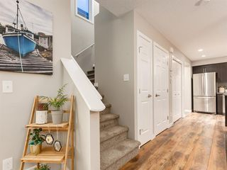 Photo 12: 56 Skyview Point Crescent NE in Calgary: Skyview Ranch Detached for sale : MLS®# A1045554