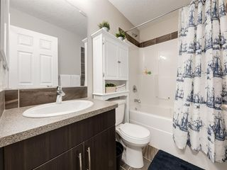 Photo 23: 56 Skyview Point Crescent NE in Calgary: Skyview Ranch Detached for sale : MLS®# A1045554