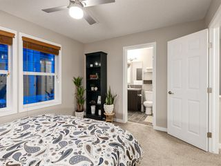 Photo 15: 56 Skyview Point Crescent NE in Calgary: Skyview Ranch Detached for sale : MLS®# A1045554