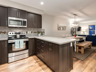 Photo 9: 56 Skyview Point Crescent NE in Calgary: Skyview Ranch Detached for sale : MLS®# A1045554
