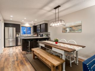 Photo 6: 56 Skyview Point Crescent NE in Calgary: Skyview Ranch Detached for sale : MLS®# A1045554