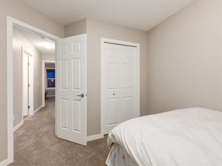 Photo 20: 56 Skyview Point Crescent NE in Calgary: Skyview Ranch Detached for sale : MLS®# A1045554