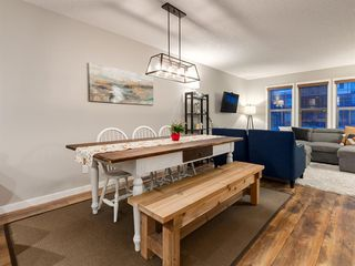 Photo 7: 56 Skyview Point Crescent NE in Calgary: Skyview Ranch Detached for sale : MLS®# A1045554