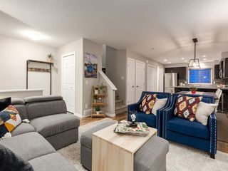 Photo 5: 56 Skyview Point Crescent NE in Calgary: Skyview Ranch Detached for sale : MLS®# A1045554