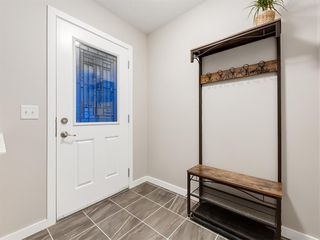 Photo 2: 56 Skyview Point Crescent NE in Calgary: Skyview Ranch Detached for sale : MLS®# A1045554