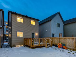 Photo 26: 56 Skyview Point Crescent NE in Calgary: Skyview Ranch Detached for sale : MLS®# A1045554