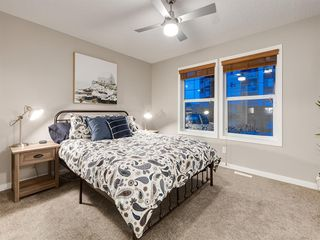 Photo 14: 56 Skyview Point Crescent NE in Calgary: Skyview Ranch Detached for sale : MLS®# A1045554