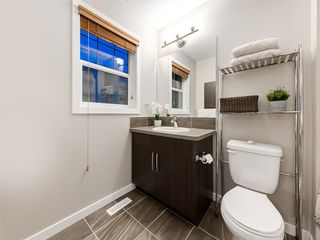 Photo 17: 56 Skyview Point Crescent NE in Calgary: Skyview Ranch Detached for sale : MLS®# A1045554