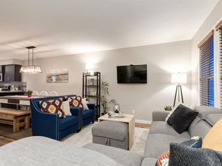 Photo 3: 56 Skyview Point Crescent NE in Calgary: Skyview Ranch Detached for sale : MLS®# A1045554