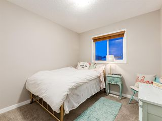 Photo 19: 56 Skyview Point Crescent NE in Calgary: Skyview Ranch Detached for sale : MLS®# A1045554