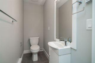 Photo 32: 13 2530 JANZEN Street in Abbotsford: Abbotsford West Townhouse for sale : MLS®# R2518794