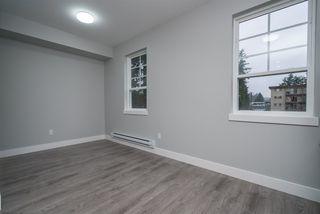 Photo 18: 13 2530 JANZEN Street in Abbotsford: Abbotsford West Townhouse for sale : MLS®# R2518794